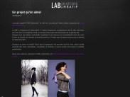 Lab_avril2011