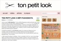 TonPetitLook_avril2011
