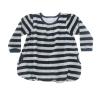 Coccoli : des vêtements pour bébé trop doux et trop mignons | www.lavietoutsimplement.com