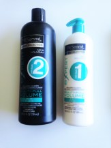 Shampoing TresEmme