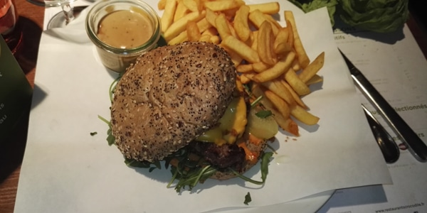 burger-gourmand-crocodile-beauvais.jpg