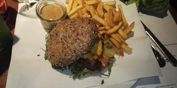 burger-gourmand-crocodile-beauvais.jpg
