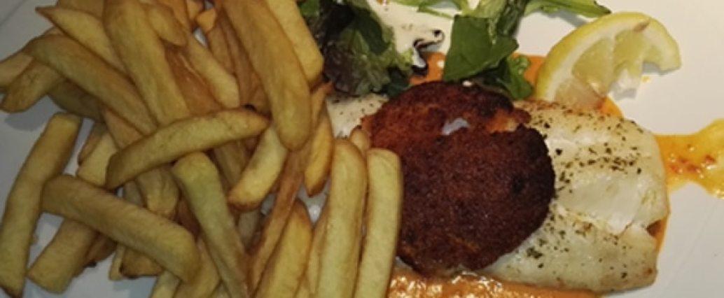 cabillaud-croute-chorizo-sauce-poivron-crocodile-beauvais