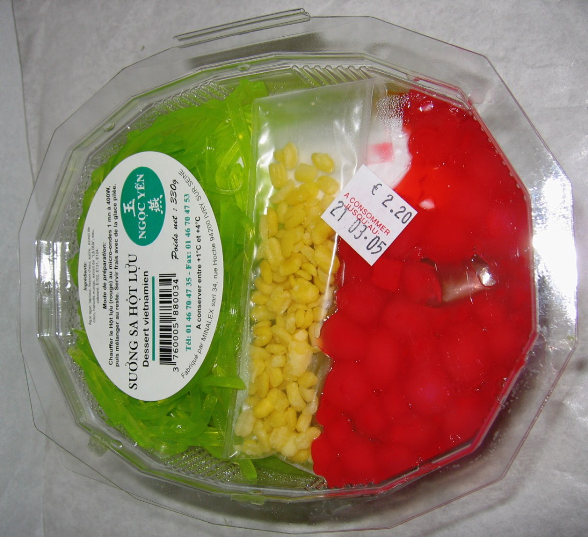 dessert-3-couleurs-2
