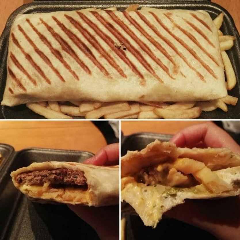 tacos-letoile-distanbul-pontoise
