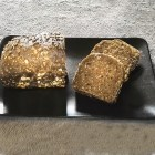 Pain aux cereales – Boulangerie Les Délices de la gare