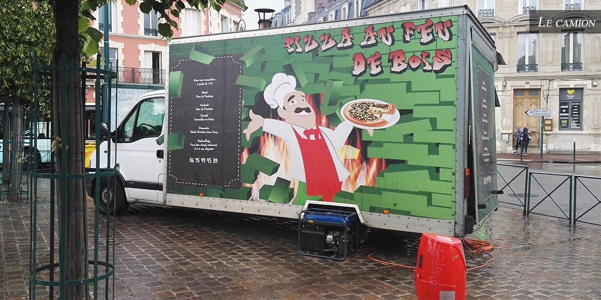 a-la-bonne-pizza-camion