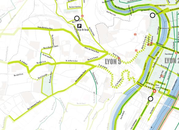 plan-modes-doux-5eme-arrondissement