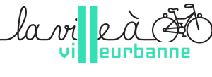 logo lvvv