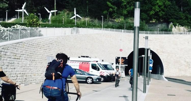 6e, 9e et Ouest Lyonnais : Célébration d'un nouveau record !