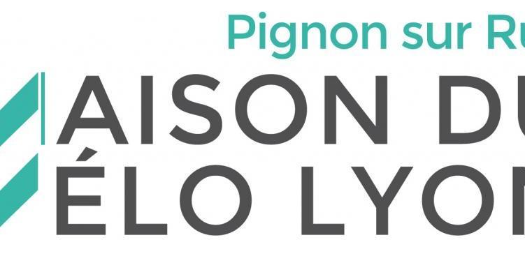 Soutenez le changement de braquet de la Maison du Vélo de Lyon !