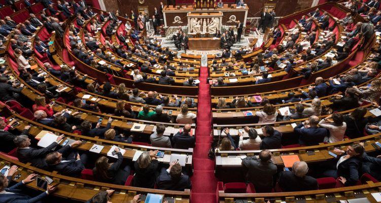 URGENT: sollicitez vos élus sur la Loi d'Orientation des Mobilités!