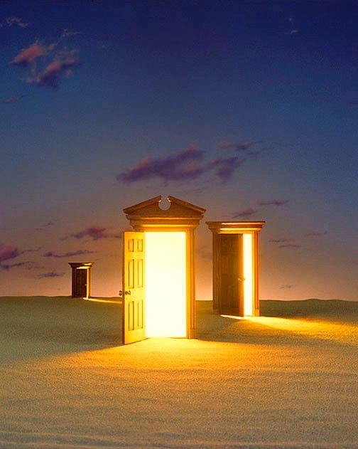 https://i1.wp.com/laviniaplonka.com/wp-content/uploads/2011/12/Doors-72dpi-1.jpg