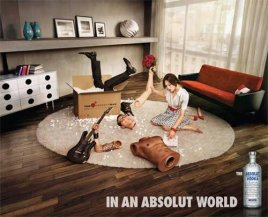wpid-Funny-Advertising-20091201-203948-04.jpg