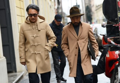 1389826917569_street-style-tommy-ton-fall-winter-2014-milan-4-01