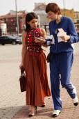 best-street-style-looks-at-milan-fashion-week-springsummer-2014-38