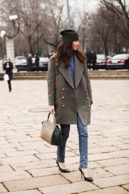 fotos_de_street_style_en_milan_fashion_week_695983509_800x1200