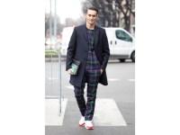 MFW-Menswear-AW13-Street-Style-13