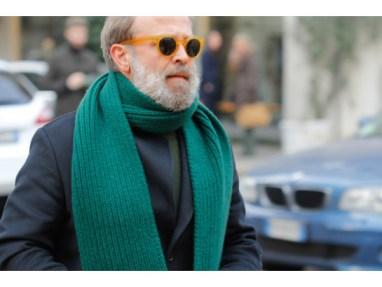 MFW-Menswear-AW13-Street-Style-2
