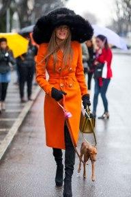 milan-fashion-week-2013-fall-street-style-3