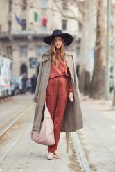 milan-fashion-week-fw-2014-street-style-L-VZcexH