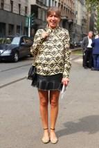 Milan-fashion-Week-Street-Look28