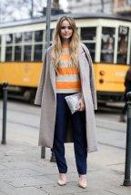Milan-Fashion-Week-Street-Style (2)