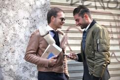 street_looks____la_fashion_week_homme_de_milan___jour_1_88446325_north_883x
