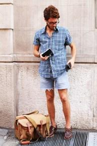 streetstyle-milano-fashion-week-26