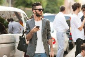sunglasses-milan-fashion-week-street-style-7