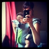 Le Boba (2G) échangé contre le Baby Carrier