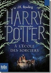 Harry-Potter-tome-1