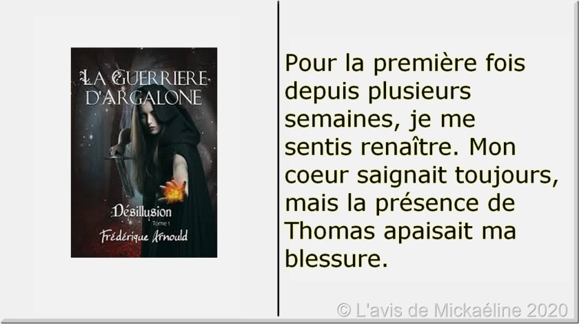 La-Guerriere-d-Argalone-citation-2