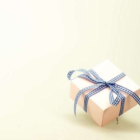 Impachetare cadou - Lavish