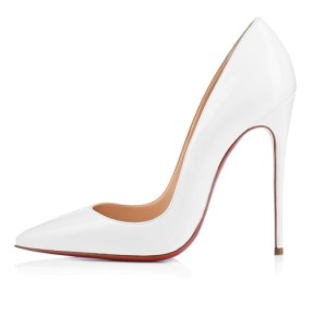 http://us.christianlouboutin.com/us_en/shop/women/so-kate-464663.html