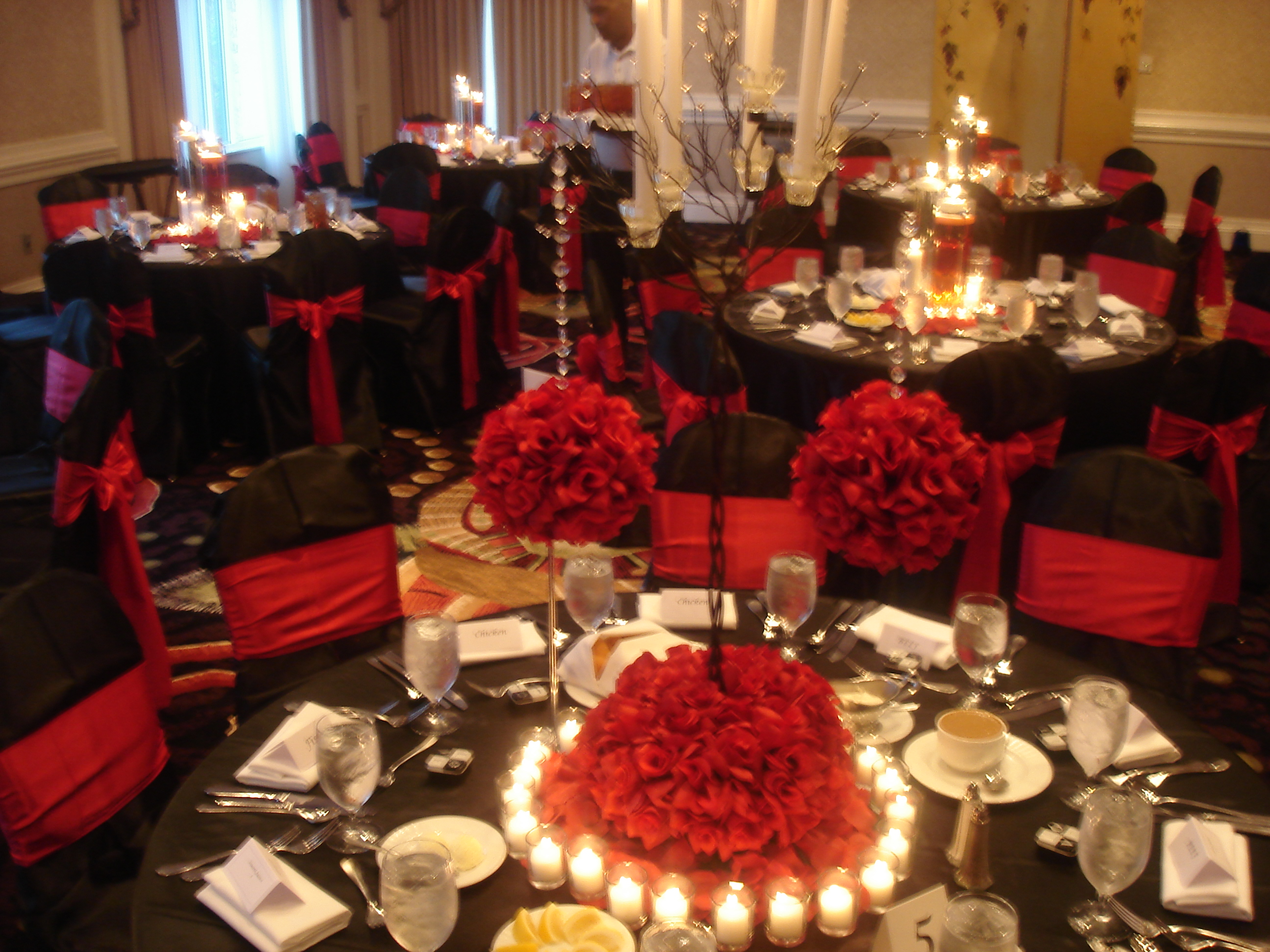 Lavish Fantasy Weddings and Events lavishfantasyevents