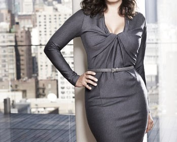 LAW & ORDER: SPECIAL VICTIMS UNIT -- Season 13 -- Pictured: Mariska Hargitay as Det. Olivia Benson -- Photo by: Art Streiber/NBC