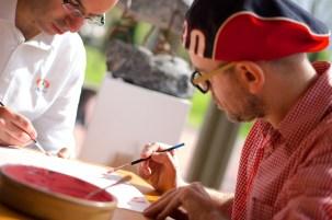 LaVisita organizamos eventos, celebracione sy fiestas, llama tel 679389782 (11)