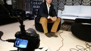 Grabacion Television sobre Adicciones, Jose Luis Martinez (17)