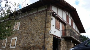 ALQUILAMOS Caserio para fines de semana, meses, para fiestas, celebraciones, cursos by LaVsiita (15)