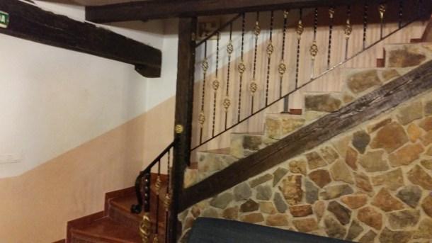 ALQUILAMOS Caserio para fines de semana, meses, para fiestas, celebraciones, cursos by LaVsiita (62)