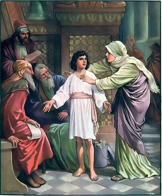 Image result for Jesus in the temple pictures