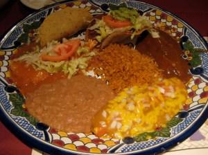 San Antonio La Vita Cucinare