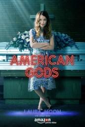 American_Gods_LauraMoon