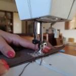 Imparare a cucire e farlo diventare da hobby a lavoro