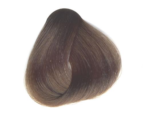 Hair Dye Ammonia Free Sanotint Classic 14 Dark Blonde