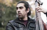 La Vitrola.cl: Cantáreman – Perreros