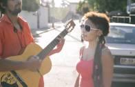 La Vitrola.cl : Chaucha Blues – A Casa Conmigo