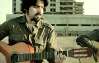 La Vitrola.cl : Ignacio Figueroa – Como Cruza el Viento