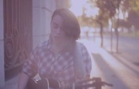 La Vitrola.cl: Javiera Hinrichs – Domingo